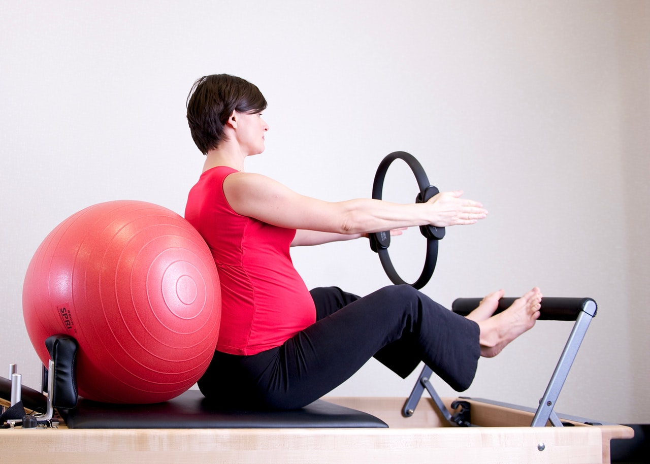 Looking to Buy Your First Home Gym? Consider These Things First
